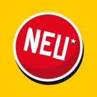 Schnitzel Menü + Softdrink