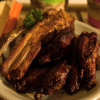 BBQ Wings And Fingers