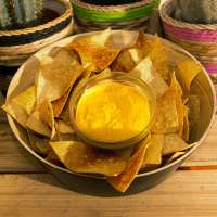 Currymayo